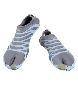 ZEMgear Women's Terra Barefoot Running Shoe