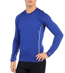 icebreaker-mens-oasis-crewe-long-sleeve-running-top