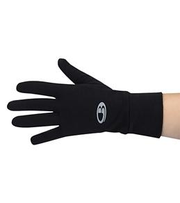 Icebreaker Quantum Running Glove
