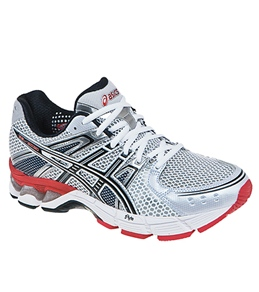 Asics Men's Gel 3030