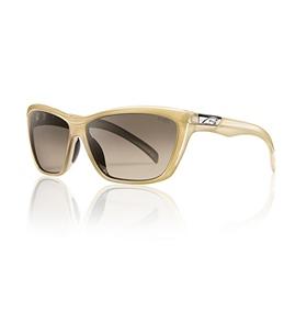 Smith Optics Women's Aura Sunglasses
