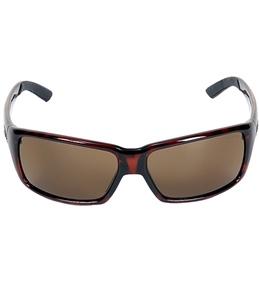 Smith Optics Backdrop Polarized Sunglasses