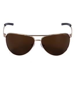 Smith Optics Serpico Polarized Sunglasses
