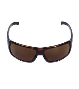 Smith Optics Tactic Polarized Sunglasses