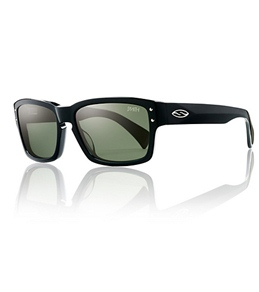 Smith Chemist Polarized Sunglasses