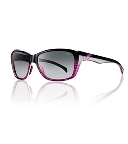Smith Optics Women's Spree Polarized Sunglasses