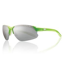 Smith Optics Parallel D Max Sunglasses