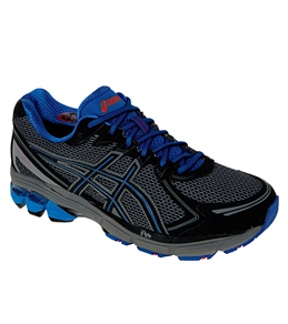 Asics Men's GT-2170 Trail