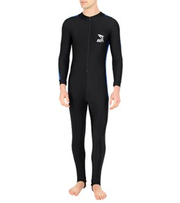 IST Men's Dive Skin Tall Neck Wetsuit