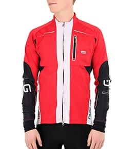 Louis Garneau Men's Massimo 2 Cycling Jacket