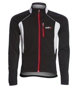 Louis Garneau Men's Geminix 2 Cycling Jacket