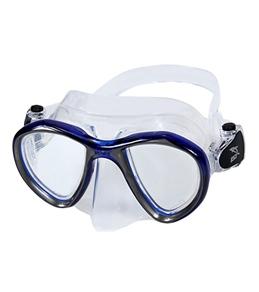 IST BlueTech Mask