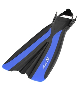 IST Bora Bora Adjustable Fins
