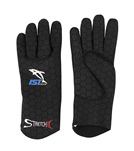 IST 2.5MM Super Stretch Gloves