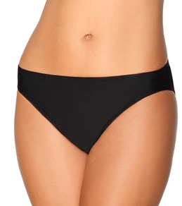 Eco Swim Eco Bottoms Highster Bottom