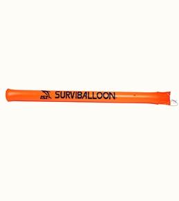 IST Single Use Survival Balloon
