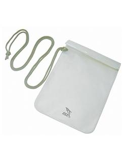 IST Mini Personal Dry Bag