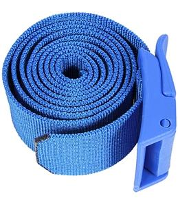 IST Weight Belt