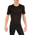 gore-mens-essential-short-sleeve-base-layer