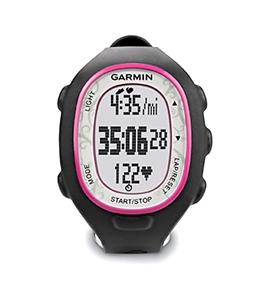 Garmin Women's Forerunner FR70 HRM Watch
