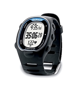 Garmin Men's Forerunner FR70 HRM Watch