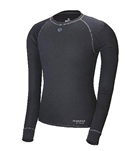 pearl-izumi-mens-transfer-long-sleeve-base-layer
