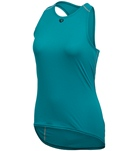 Pearl Izumi Women's Transfer Lite Racer-Back Base Layer