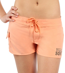Billabong Girls' Sydney Boardshorts