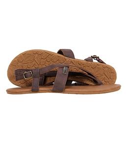 Volcom Girls' Happy Summer Sandals