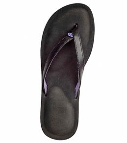 Volcom Girls' Sunday Brunch Creedler Sandals