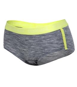 Icebreaker Women's Sprite Hot Pant Underwear