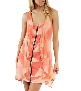 Volcom Girls' Strangler Dress