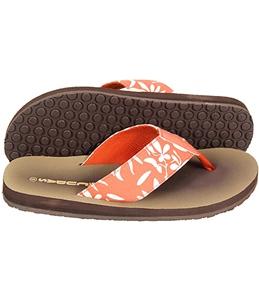 Cudas Women's Moxie Sandals