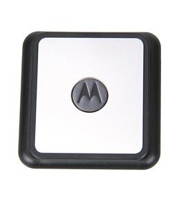 Motorola MOTOACTV Clip