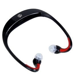 Motorola S10HD Wireless Fitness Headset