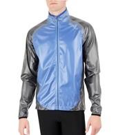 2XU Men's X Lite Membrane Jacket