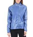 2xu-womens-spray-jacket