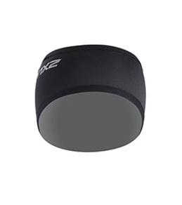 2XU Microclimate Headband