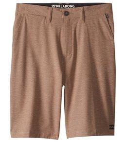 Billabong Men's Crossfire Walkshort/Board Shorts