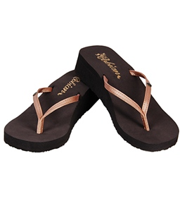 Cobian Women's Venti Nias Sandals