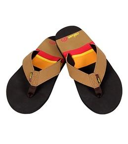 Cobian Boys' Beach Boy Sandals
