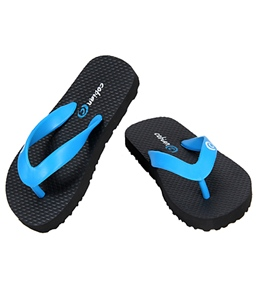 Cobian Boys' Flip Sandals