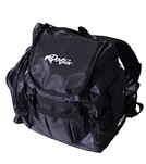 dolfin-backpack