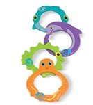 melissa---doug-maritime-mates-sink---seek-rings
