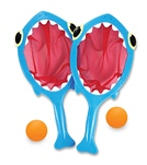 melissa---doug-spark-shark-toss---catch