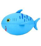 melissa---doug-spark-shark-football