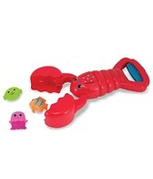 Melissa & Doug Louie Lobster Claw Catcher