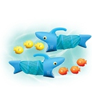 melissa-doug-spark-shark-fish-hunt