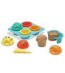 melissa---doug-seaside-sidekicks-sand-cupcake-set