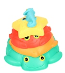 melissa---doug-seaside-sidekicks-sand-molding-set